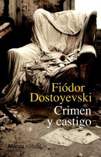 fedor-dostoievski-crimen