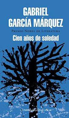 gabriel-garcia-marquez-libros