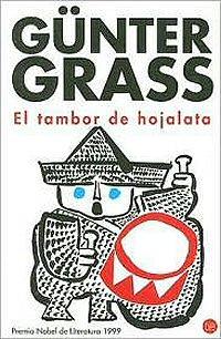 gunter-grass-tambor-hojalata-novelas