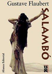 gustave-flaubert-salambo-libros-biografia