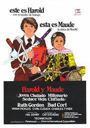 harold-y-maude-cartel-pelicula
