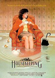 housekeeping-cartel-poster