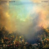 joanna-newsom-divers-disco