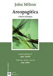 john-milton-aeropagitica-libros