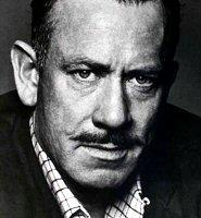 john-steinbeck-foto-biografia