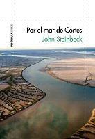 john-steinbeck-libro-por-el-mar-de-cortes