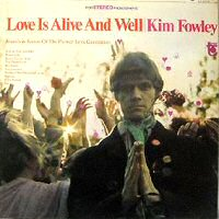 kim-fowley-love-is-alive-and-well-album