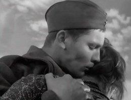 la-balada-del-soldado-fotos