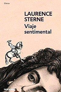 laurence-sterne-viaje-sentimental-libros