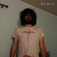 lou-barlow-brace-the-wave-album