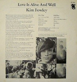 love-is-alive-and-well-back-cover-kim-fowley