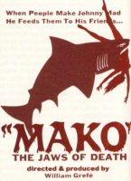 mako-el-tiburon-de-la-muerte