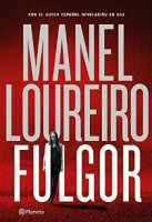 manel-loureiro-fulgor-novela