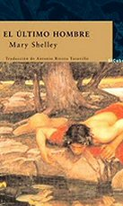 mary-shelley-libros-ultimo-hombre