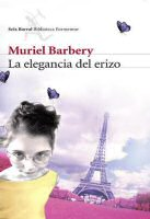 muriel-barbery-libros