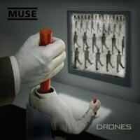 muse-drones-critica-disco