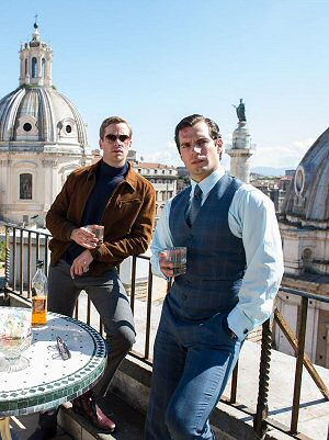 operacion-uncle-henry-cavill-armie-hammer