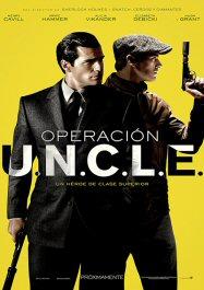 operacion-uncle-pelicula-cartel