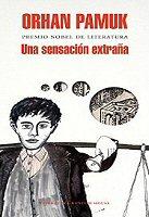 orhan-pamuk-una-sensacion-extrana-novela