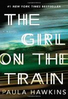 paula-hawkins-book-the-girl-on-the-train