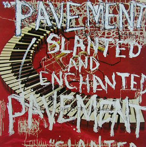 pavement-discografia