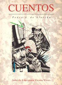 pedroantonioalarco-cuentos-libros