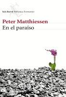 peter-matthiessen-en-el-paraiso-novela