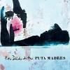 peterdoherty-putasmadres-album