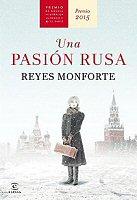 reyes-monforte-una-pasion-rusa-novela