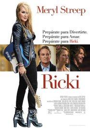 ricki-meryl-streep-cartel-pelicula