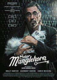 senor-manglehorn-cartel-pelicula