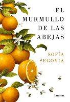 sofia-segovia-novela-el-murmullo-de-las-abejas