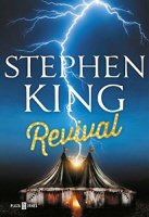 stephen-king-revival-novela