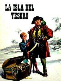 stevenson-isla-tesoro-libros