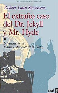 stevenson-jekyll-hyde-libros