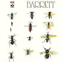syd-barrett-1970-album