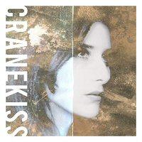 tamaryn-cranekiss-album