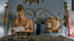 ted-2-foto-pelicula