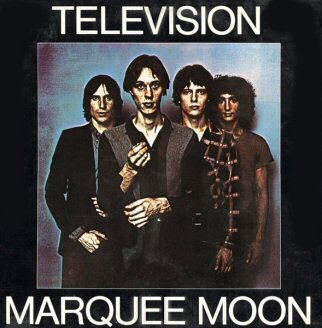television-marquee-moon-discos