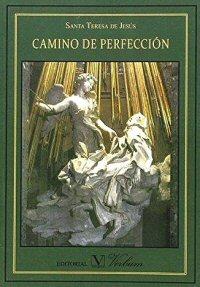 teresa-jesus-biografia-libros