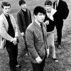 the-animals-banda-eric-burdon