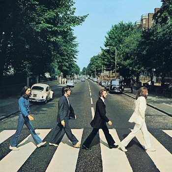 the-beatles-foto-abbey-road