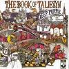 the-book-of-taliesyn-deep-purple-album