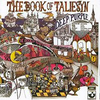 the-book-of-taliesyn-deep-purple-album