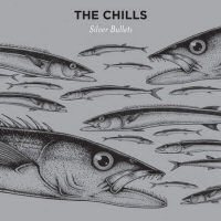 the-chills-silver-bullets-album