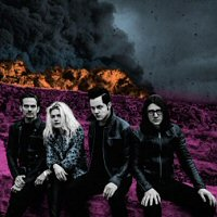 the-dead-weather-dodge-and-burn-album