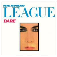 the-human-league-disco-dare