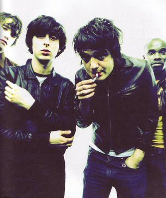 the-libertines-foto-biografia