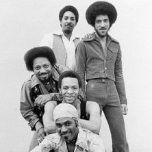the-meters-grupo-funk