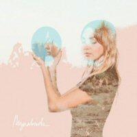 the-mynabirds-lovers-know-album